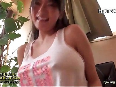 Ass Fucked Hardcore Desi POV Amateur CamPorn Milf Fingers BigTits BigBoob Cheerl