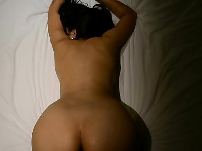 desi wife ass fucking in hindi songs