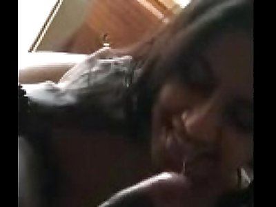 Indian Babe Sucking Big Dick And Riding - FuckMyIndianGF.co