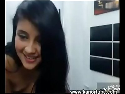 Kerala 12th school girl virgin Nima  first time fucking and Cummings bleeding